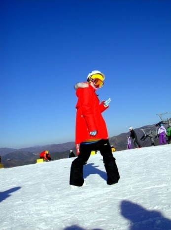 2011-01-03 10 23 20.jpg