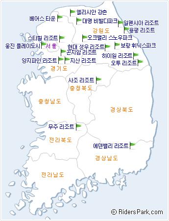 전국_스키장_보드장_지도.png
